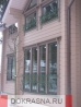 Решетки, решетки на окна, кованые решетки, кованые решетки на окна, ковка, кузня, красота, ковать, кованая