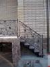 ковка, кузня, красота, ковать, кованая, металл, козырек, решетка, кованая решетка, ограждение, кованое ограждение, для балконов, для газонов, для лестниц