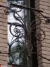 Решетки на окна, решетка, кованая решетка, ковка, кузня, красота, ковать, кованая, металл
