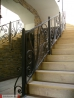 ограждения, лестницы, кованые ограждения, кованые лестницы, ковка, кузня, красота, ковать, кованая