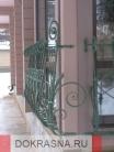 Решётки, решетки на окна, ограждения, кузня, ковка, кованая решетка