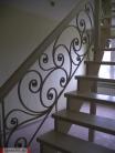 ковка, кузня, красота, ковать, кованая, металл, козырек, решетка, кованый козырек, кованая решетка, лестница, кованая лестница